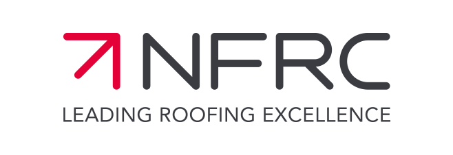 NFRC Members