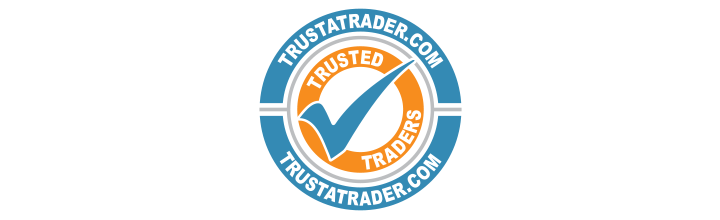 Trustatrader Review