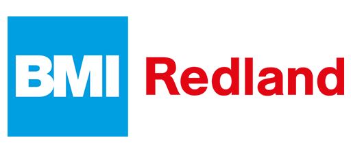BMI Redland