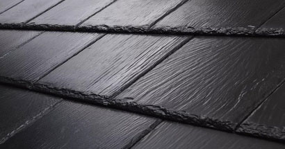 Cambrian Slate Roof Tile