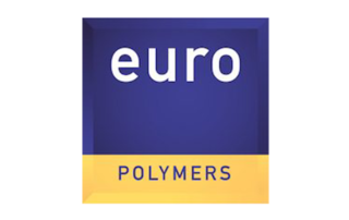 Europolymers Flat Roofing Installers London