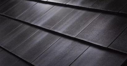 Landmark 10 Slate Roof Tile