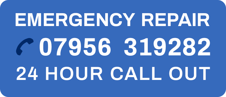 Emergency Roof Repair London