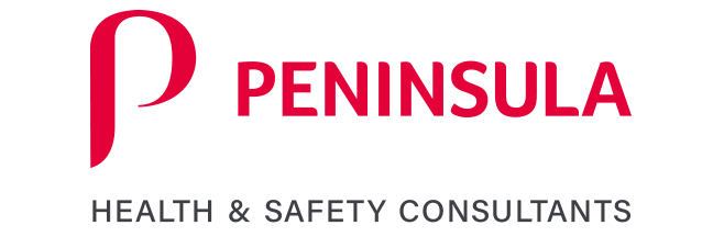 Peninsula Health & Safety Consultants